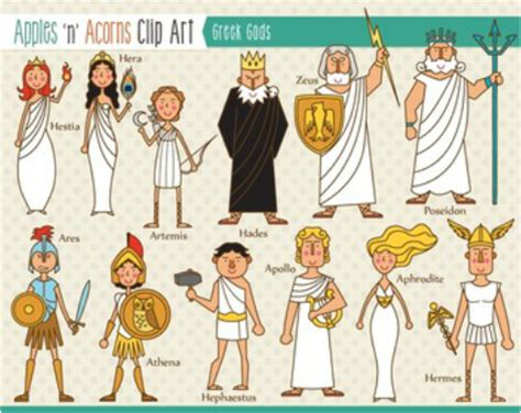list of roman deities wikipedia the free encyclopedia kcp grade 6 english and world history greek gods and