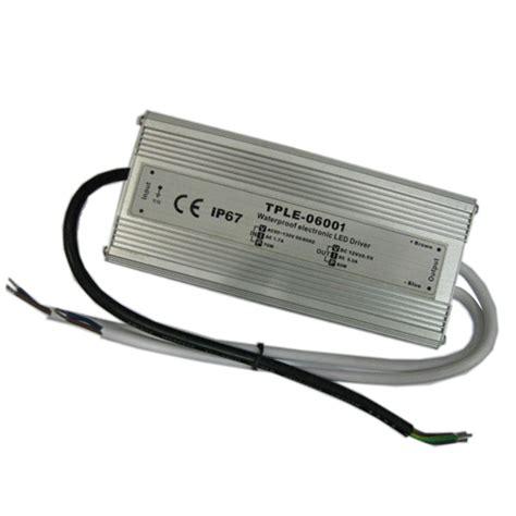 Waterproof Led Power Supply 24v 60w led power supply 24v 2 5a led driver 24v 2 5a