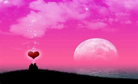 imagenes de amor en wallpaper fondo pantalla amor fantas 237 a