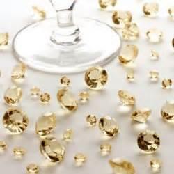 dekoration goldene hochzeit deko ideen f 252 r die goldene hochzeit hochzeitsportal24