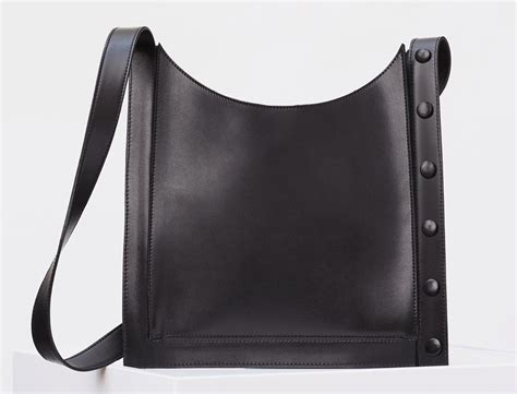 Slim Pouch check out all 44 of the bags with prices from c 233 line s