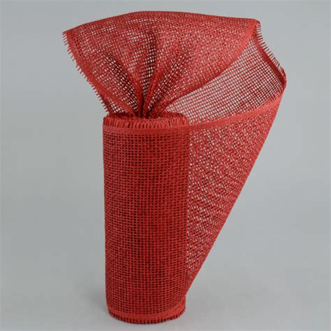 Paper Mesh Craft - 10 quot paper mesh roll 10 yards rr800124