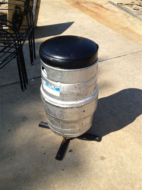 what makes light beer light this coors light keg bar stool will look great in any