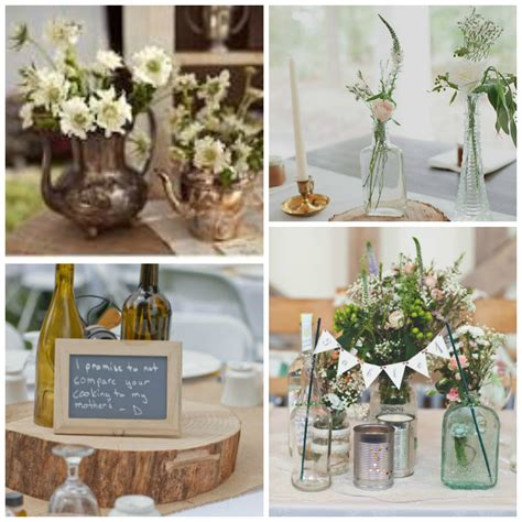 center table decoration home 100 center table decoration home good looking x
