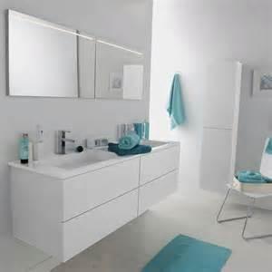 Incroyable Meuble Salle De Bains Leroy Merlin #1: meuble-de-salle-de-bains-leroy-merlin-10899325vdrsu.jpg