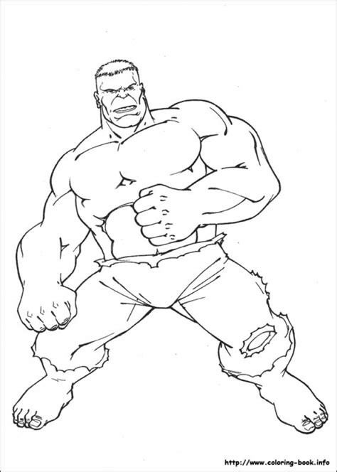 cute hulk coloring pages get this hulk coloring pages marvel avengers 41677