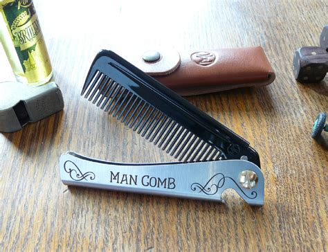 flow and comb how to do the flow and comb how to do the flow and comb
