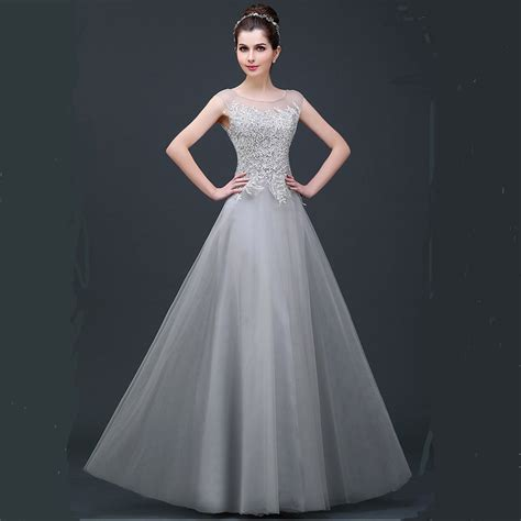 Silver Bridesmaid Dress by Blue And Silver Bridesmaid Dresses Idea Designers