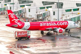 9m ahm airasia malaysia airbus a320 at chiang mai airbus a320 photos airplane pictures net