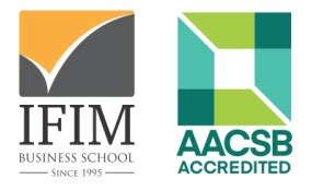 Mba Accreditation Wiki by Institute Of Finance And International Management