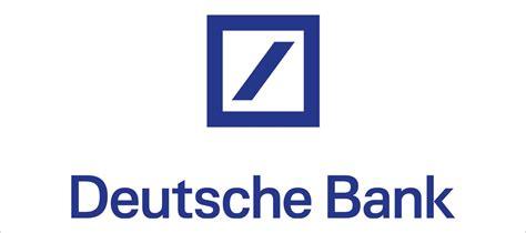 märkische bank de deutsche bank unser flensburg