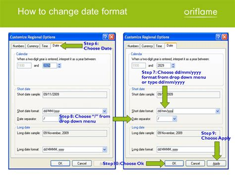 change given date format php spo payment confirmation process ppt video online download