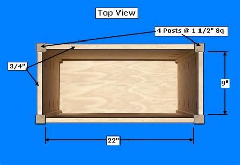 indoor storage bench plans woodwork indoor storage bench plans pdf plans