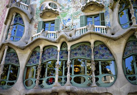 gaudi house museum gaudi house museum 28 images park g 252 ell barcelona gaud 237 architecture