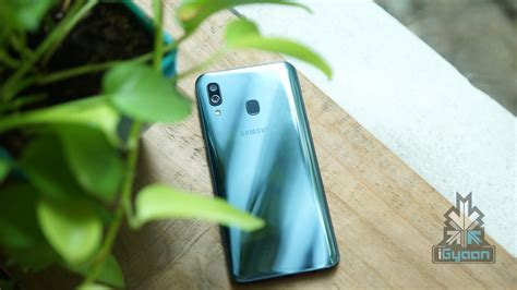 samsung galaxy  leaked  fcc price specs igyaan