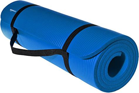 Top Affordable Mats - top 10 best affordable mat for beginner advanced