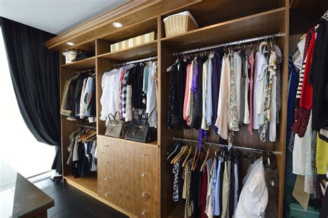 Room Makers dressing rooms room makers ltd bespoke kitchens and