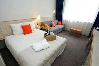 prix chambre novotel novotel budapest centrum chambre d h 244 tel 224 bon prix au