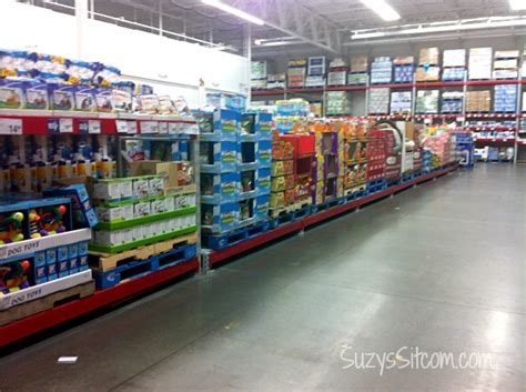 sams club dogs a look at pet gifts and a free pattern