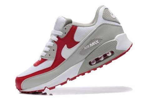 Nike Air Max 90 For Womens Import buy nike air max 90 womens white varsity grey uk