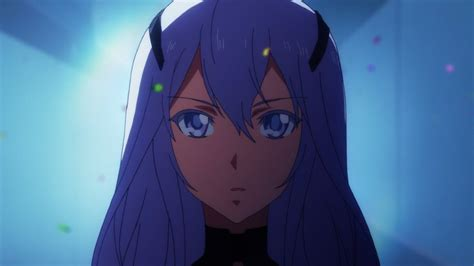 beatless my anime impressions beatless lost in anime