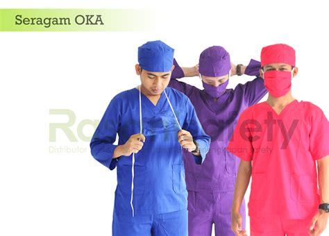 Harga Baju Merk Seragam gambar seragam kesehatan murah toko seragam kesehatan