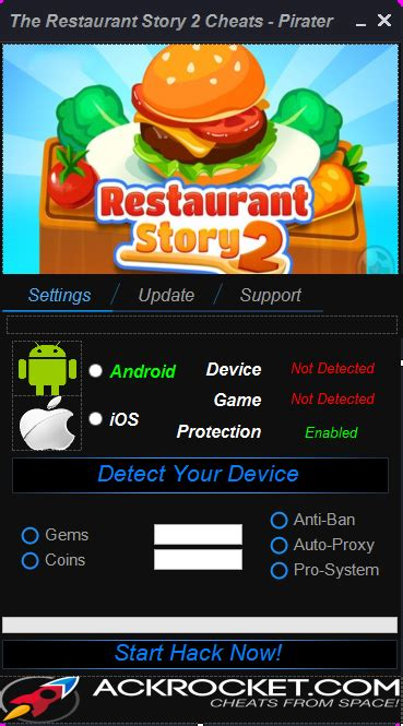 home design story cheats 2015 ackrocket the best available hack cheats pirater to