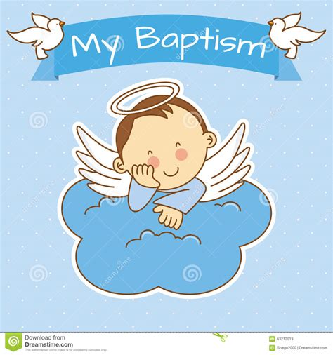 clipart battesimo baby christening clip coloring europe travel