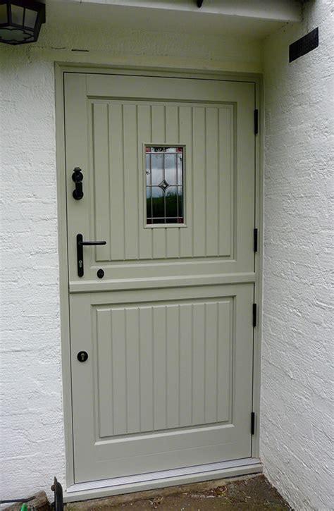 home design door locks 19 home design door locks maxseal wall mount model