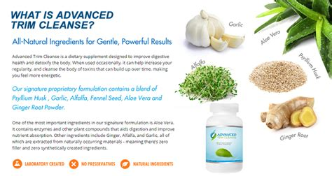 What To Read During Detox by Advanced Trim Cleanse Reviews Do Not Buy Read Now