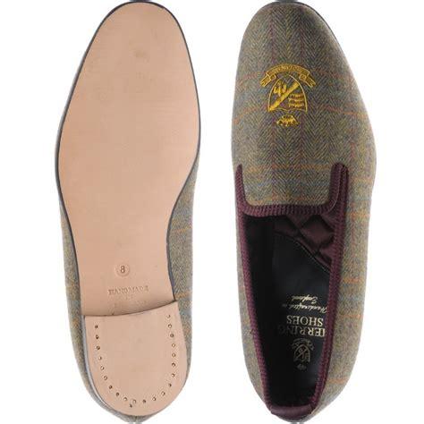 herring slippers herring shoes herring slippers balmoral tweed slipper