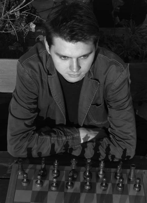 schach und matt schach und matt 171 schach club kreuzberg e v