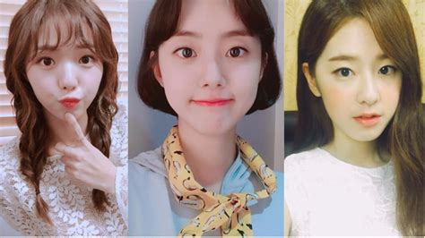 actress born in 1994 beautiful and talented actresses born in 1994 to watch out