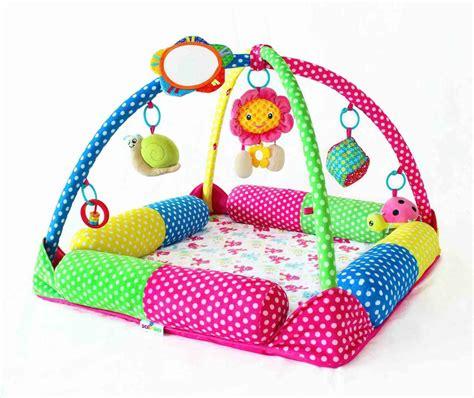 Activity Mats by And With Salinka S Baby Activity Salinka