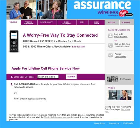 safelink phone service landline phone service safelink landline phone service