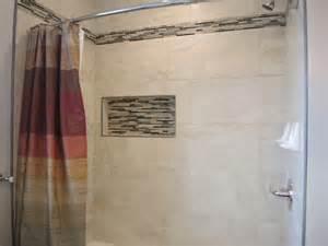 Backlit Vanity Mirror Like It Bathrm W Led Backlight Large Tile Metal Trim