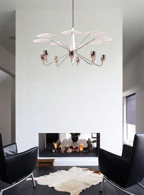 industrial interior design ideas 10 industrial interior design ideas modern home decor