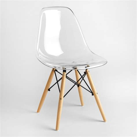 clear armchair 1000 ideas about clear chairs on pinterest ghost chairs