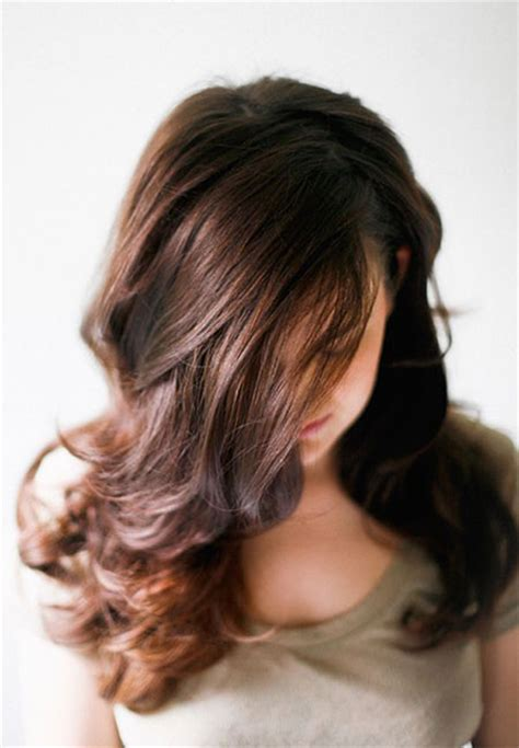 winter 2014 hairstyles best winter hairstyles 2014 for girlshue