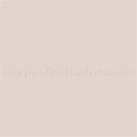 behr 770a 2 kangaroo match paint colors myperfectcolor