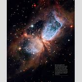 /eyes_of_hubble...