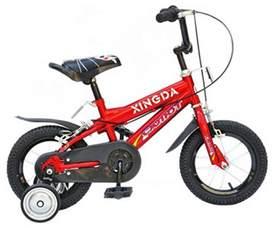 Childrens Bike China Bike Bicycle China Bmx Children Bicycle