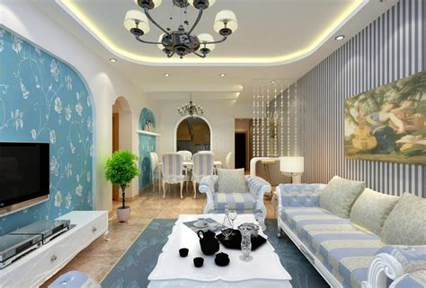 interior living room living room interior design ideas 65 room designs
