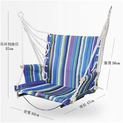 cheap swing cushions online get cheap outdoor swing cushions aliexpress com