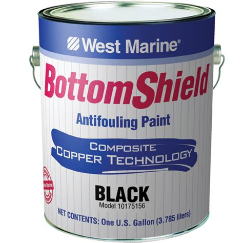 boat hull antifouling paint what is antifouling knots and boats