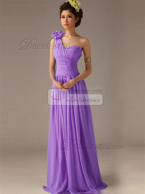 Bridesmaids Dresses Kansas City - bridesmaid dresses kcmo expensive wedding dresses