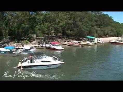 round boat youtube boat cruise around moreton bay youtube
