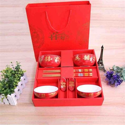 Wedding Gift Korea by 44 Best Traditional Wedding Anniversary Gifts Images On