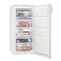 congelateur tiroir r 233 frig 233 rateurs et cong 233 lateurs sur