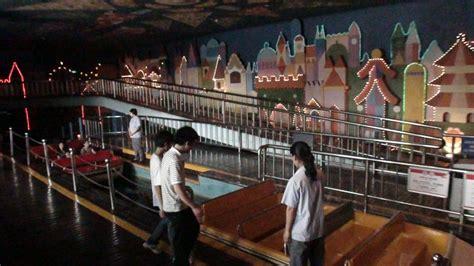 suzhou amusement land   reviews information
